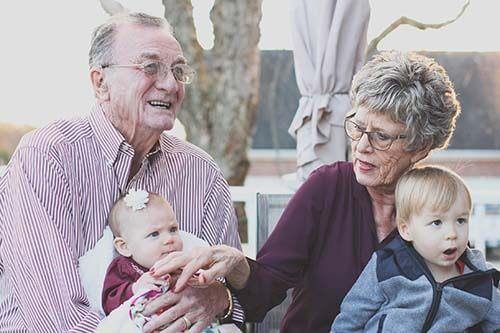 Geriatric care senior car conroe willis family medicine