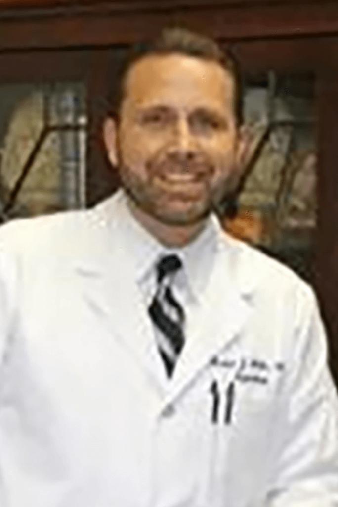 Conroe Willis Family Medicine Specialists