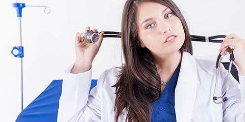 Womens healthcare conroe willis family medicine small