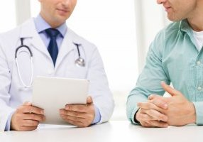 annual-wellness-exams-for-men