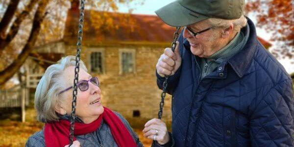 couple-elderly-man-old-34761