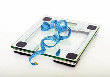 weight loss conroe willis family medicine